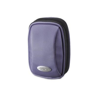 Camera case Arkas 24401-669