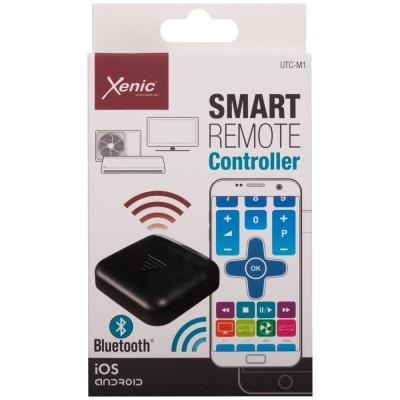 Smart Remote Controller...
