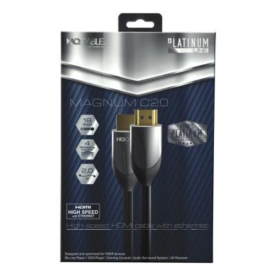 HDMI cable Magnum C20