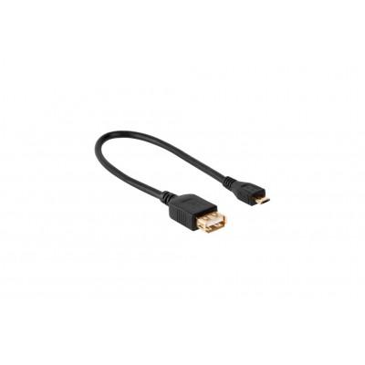 Kabel USB - Micro USB...