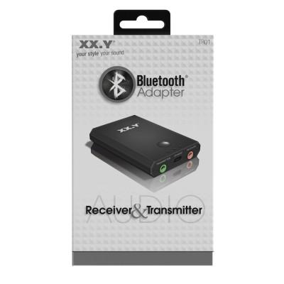 Adapter Bluetooth -...