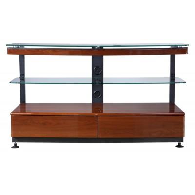 TV table Arkas VIRGO 1100 J