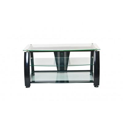 TV table ARKAS VELA 1100 CZ