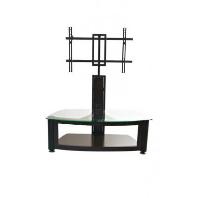 TV table Arkas Pictor 1100 V