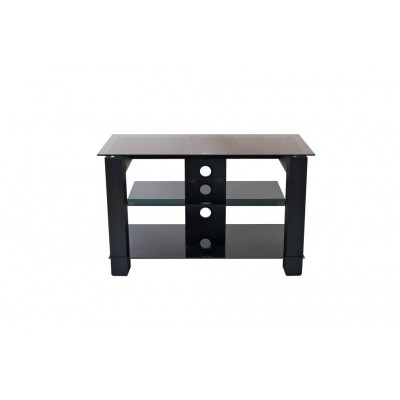 TV table Arkas ORION 900...