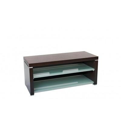TV table Arkas ED-2203