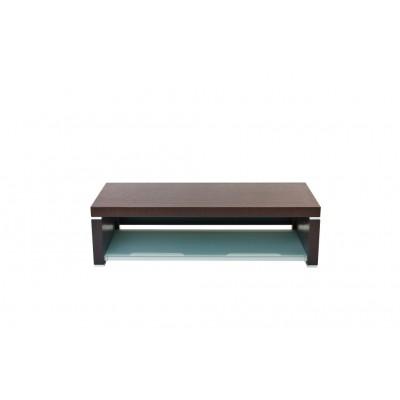 TV table Arkas ED-2103