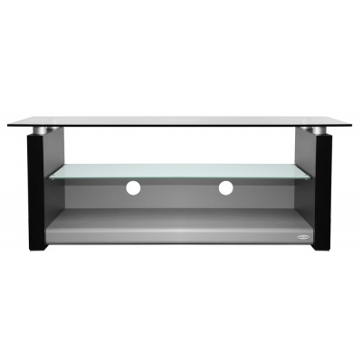 TV table Arkas CETUS 1200 S-CZ