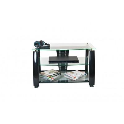 TV table Arkas VELA 900 CZ