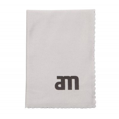 Microfiber cloth AM 75509