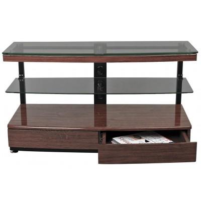 TV table Arkas VIRGO 1100 V