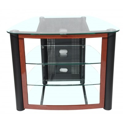 TV table Arkas LUPUS 896 J-CZ