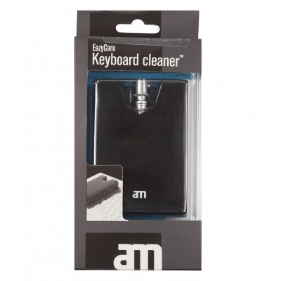 Cleaner for keyboards AM 85202