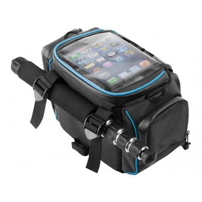 Camera case Arkas CB 40707