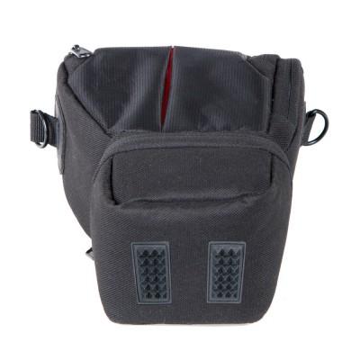 Camera case Arkas CB 40970
