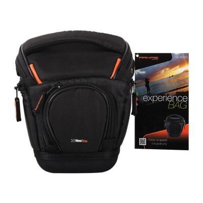 Camera case Experience Bag...
