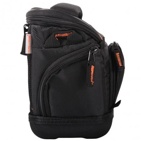 c0098e83a0eb0 Torba na aparat fotograficzny Experience Bag Arkas CB40950