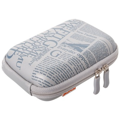Camera case Arkas CB 40754