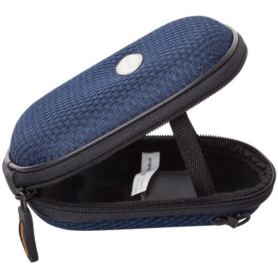 Camera case Arkas CB 40717