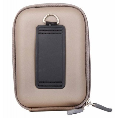 Camera case Arkas CB 40752
