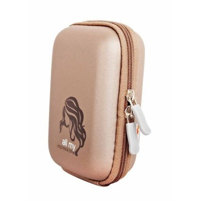 Camera case Arkas CB 40762