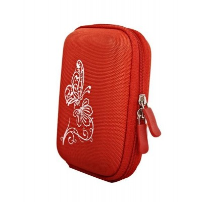 Camera case Arkas CB 40763