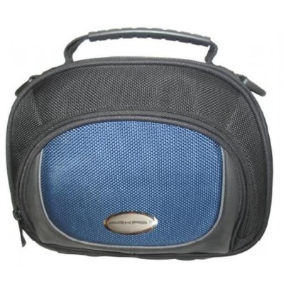 Universal case Arkas GB 200