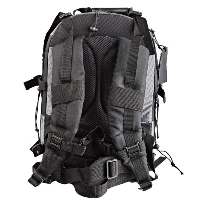 Photo backpack Arkas BP-01