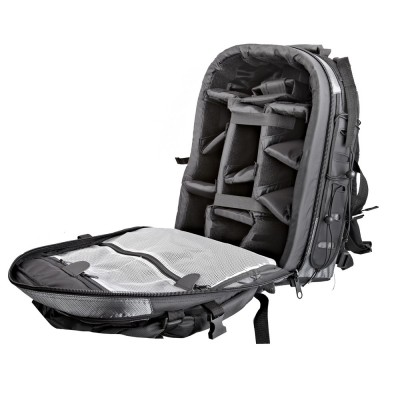 Photo backpack Arkas BP-02
