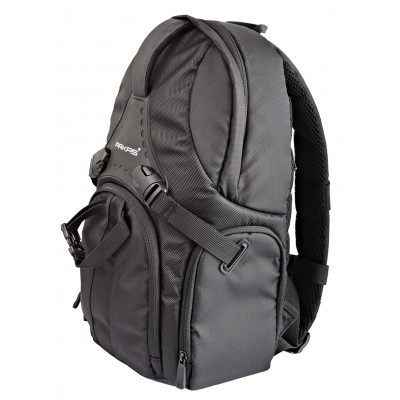 Photo backpack Arkas BP-03