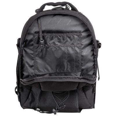 Photo backpack Arkas BP-04