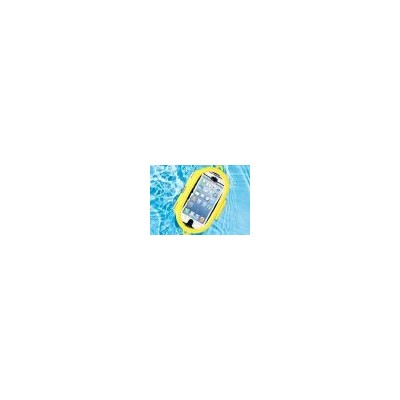 Waterproof case Arkas 601085