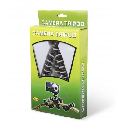 Camera tripod Arkas FGT165