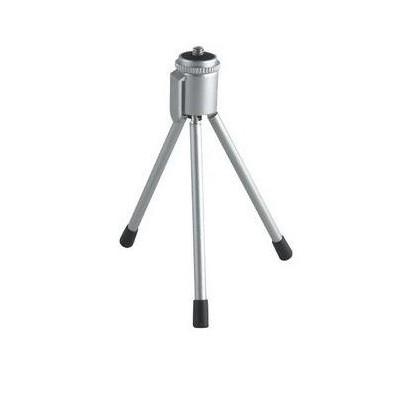 Camera tripod Arkas WTO111