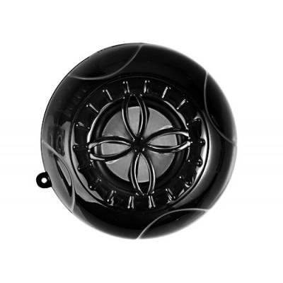 Głośnik przenośny Arkas MS-20