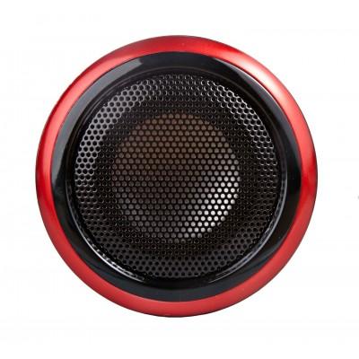 Głośnik przenośny Arkas MS-41