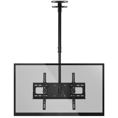 Ceiling mount ATC 88