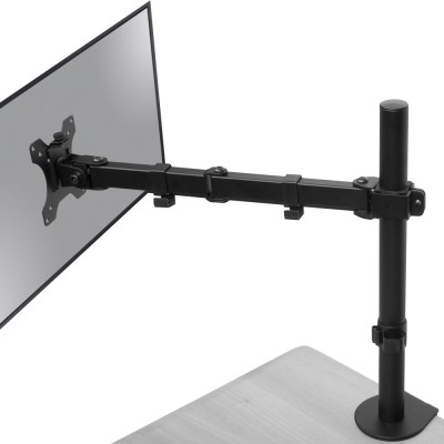 Desk holder for screen...