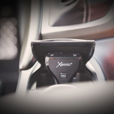 Transmiter FM Xenic C30S