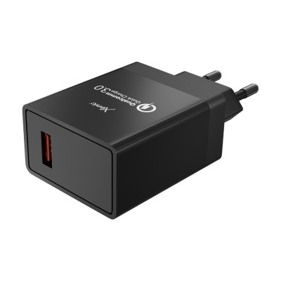 Xenic USB charger XC03