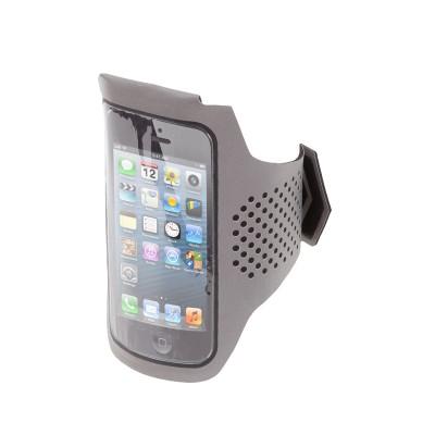 Armband iMove AB01 - black