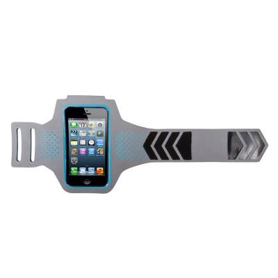 Armband iMove AB01 - blue