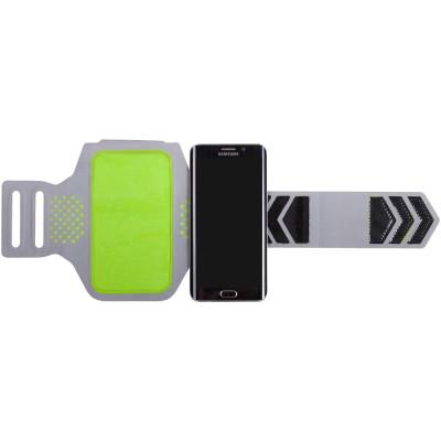 Armband iMove AB01 - green