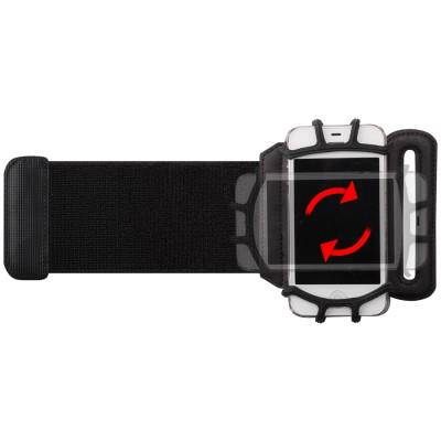 Sport Wristband iMove AB04...