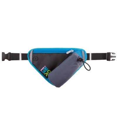 Sport waist belt iMove WB02...