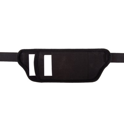 Sport belt iMove WB04