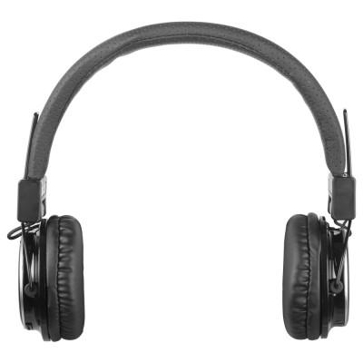 Słuchawki Bluetooth z...