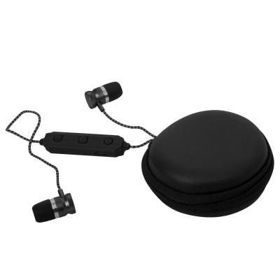 Douszne słuchawki Bluetooth...