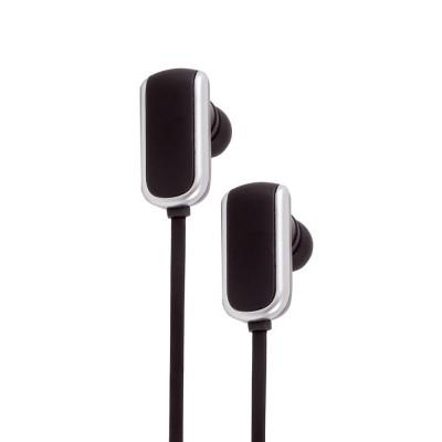 Bluetooth Earphones XX.Y...