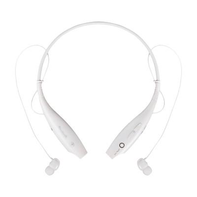 Earphones with Bluetooth...